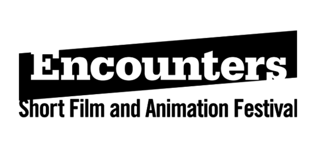 Encounters 2016 featured image 2