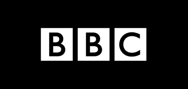 Bbc featured image