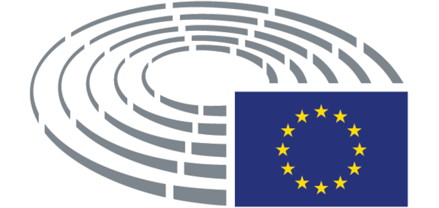 Euparlfeature