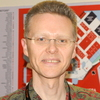 Brian barnes editor